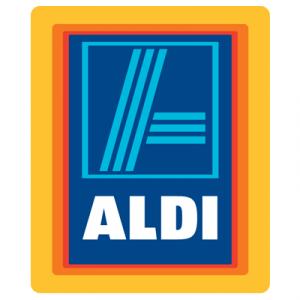 aldiUntitled-1