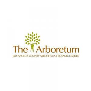arboretumUntitled-1