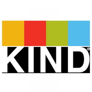 kindUntitled-1