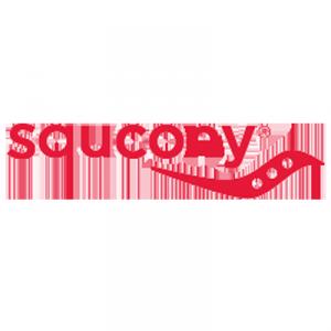 sauconyUntitled-1